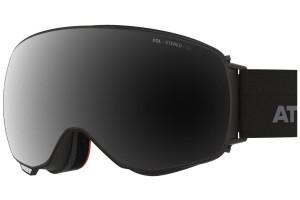 Black (Lens: Black Stereo)-swatch