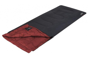 Red-Anthracite-swatch