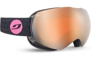 Black-Pink (Lens: Spectron3 Polycarbonate)-swatch
