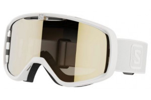 White (Lens: Gold)-swatch