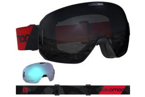 Black-Red (Lens: Black)-swatch