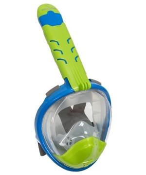Blue-Green-swatch