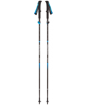 Ultra Blue-swatch